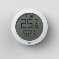 Monitor de temperatura/humedad de Xiaomi al mejor precio en Geekbuying