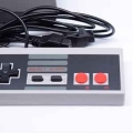 NES Game Machine Mini TV con 500 juegos