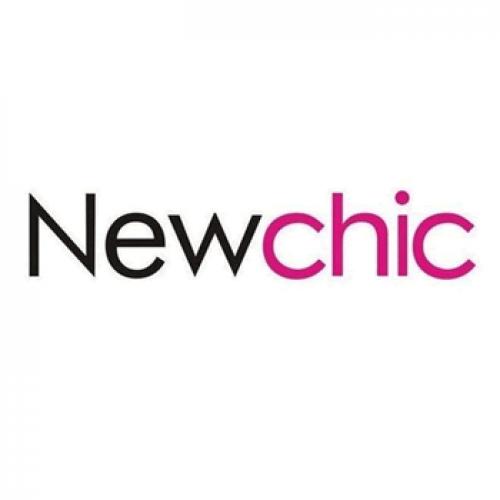 bb6e186091b1 Cupones para comprar en Newchic  marzo 2018
