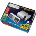Consola Nintendo Mini NES en Amazon