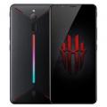 Nubia Red Magic de 64GB en Aliexpress