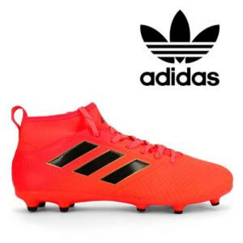 the latest f5c0a 6877a TOP 8 de ofertas de botas de fútbol Adidas en Amazon