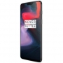 OnePlus 6 8GB 128GB en eGlobal Central