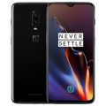 OnePlus 6T 6GB 128GB Global en Geekbuying