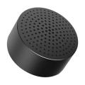 Xiaomi Mi Speaker Bluetooth