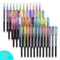 Pack de 48 bolígrafos Aibecy