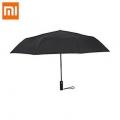 Paraguas Xiaomi en Loviver