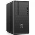 PC HP Pavilion 590-A0101NSen PcComponentes
