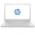 Ordenador portátil HP Stream 14-cb099ns