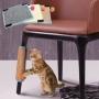 Árbol rascador para gatos en Aliexpress