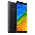 Xiaomi Redmi 5 Plus 3GB 32GB Versión Global en Banggood