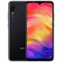 Xiaomi Redmi Note 7 3GB 32GB Versión Global en Banggood