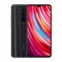 Xiaomi Redmi Note 8 Pro 6GB 64GB en AliExpress