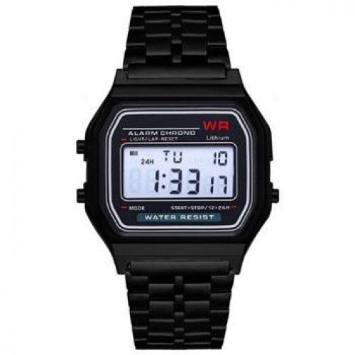 -57% Reloj digital por 2 044c138d7ad6