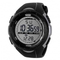 Reloj deportivo Skmei 1025 en Geekbuying