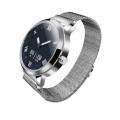 Cupón descuento en reloj Lenovo