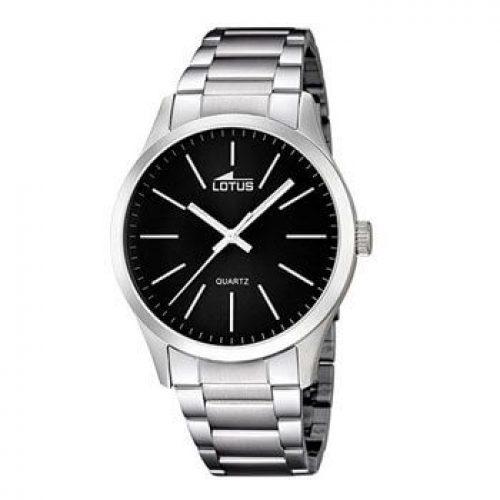 Ofertas en relojes Lotus para hombre d45e732e57f