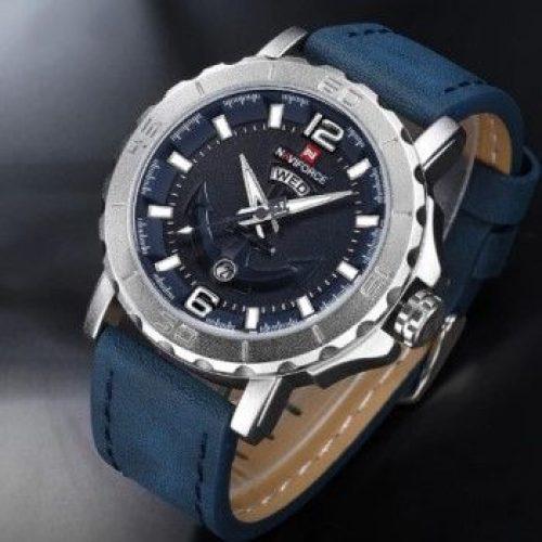 ¡Chollo! Reloj Naviforce a mitad de precio en AliExpress