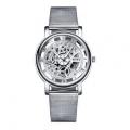Reloj de pulsera Soxy