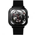 Reloj Xiaomi Ciga Design