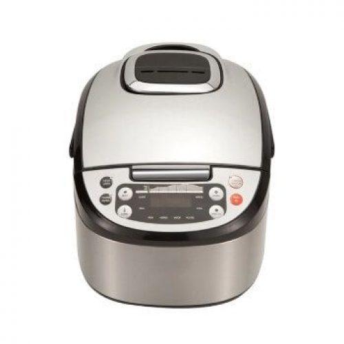 High Quality  10% Robot De Cocina Programable Por 53,91u20ac