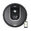 iRobot Roomba 9690 en Amazon