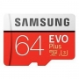 Samsung EVO Plus de 64GB