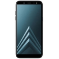 Samsung Galaxy A6 en Amazon