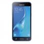Samsung Galaxy J3 en eBay