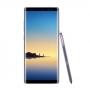 Samsung Galaxy Note 8 de 6GB 64GB Dual SIM en color negro
