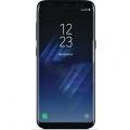 Samsung Galaxy S8+ en Ebay