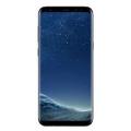 Samsung Galaxy S8 4G 64GB