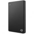 Disco duro externo 2TB Seagate Backup Plus Slim en Aliexpress