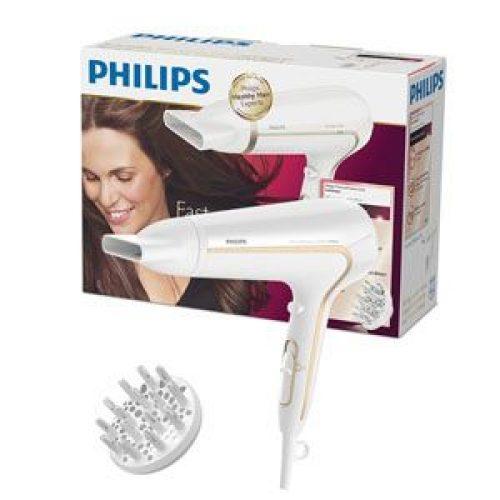 -52% ¡Secador Philips ThermoProtect al precio más bajo! 591116140693