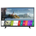 LG SmartTV 43 Pulgadas con HDR y UHD en eBay