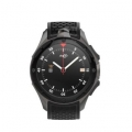 Smart Watch por 95,80 €