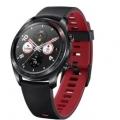 Smart Watch Huawei Honor Magic por 100€