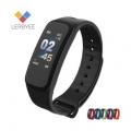 Smartband Lerbyee C1Plus