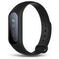 Smartband Y2 Plus en Gearbest