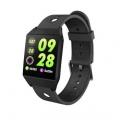 Smartwatch Xanes W1
