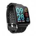 Smartwatch Makibes T2