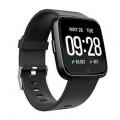 Smartwatch deportivo ColMi con sensor cardiaco