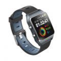 Smartwatch Makibes BR3 al mejor precio en Geekbuying