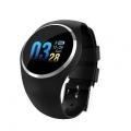 Smartwatch Q1