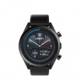 Smartwatch Kospet Hope 4G