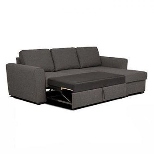 Sof s cama en oferta en conforama - Conforama sofas camas ...
