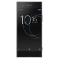 Sony Xperia XA1 en Amazon