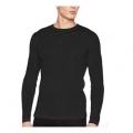Suéter de hombre de la marca New Look