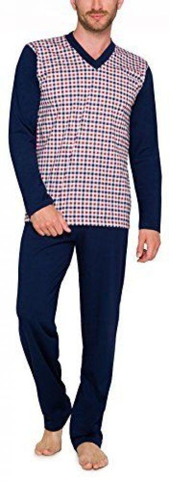 Timone Pijama para hombre 005 004 194 tDbrmbjXC
