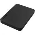 Disco duro externo 2TB Toshiba en Aliexpress